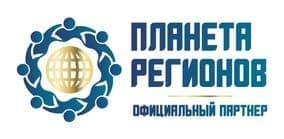 Интернет магазин КФС Кольцова Планета Регионов